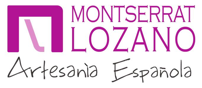 Montserrat Lozano