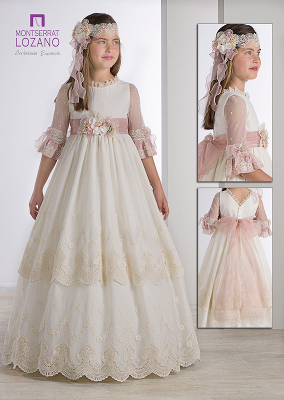 communion dress (18)